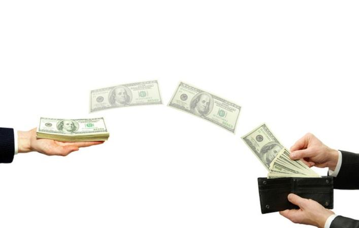 El Salvador Control Of Money Transfer Companies